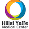 Hillel Yaffe Medical Center