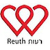 Reuth Medical & Rehabilitation Center