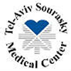 Sourasky Medical Center