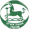 Shaar Menashe Mental Health Center