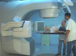 Innovative cancer treatment in the clinic of Israel
